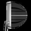 Stroke Lab V-Line S Putter - View 2