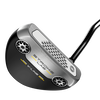 Stroke Lab V-Line Putter - View 4