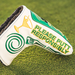 Odyssey Pour It In Blade Headcover - View 5