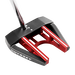 Odyssey EXO Stroke Lab Seven CS Putter - View 3