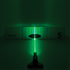 Visio Putting Laser - View 7