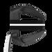 Odyssey O-Works Black Marxman S Putter - View 2