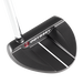 Odyssey Arm Lock V-Line Putter - View 3