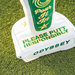 Odyssey Pour It In Mallet Headcover - View 2