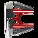 Odyssey EXO Stroke Lab Seven CS Putter - View 4