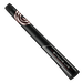 Odyssey EXO Pistol Putter Grip - View 1