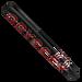 Odyssey EXO Pistol Putter Grip - View 2