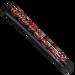 Odyssey EXO Pistol Putter Grip - View 3