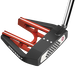Odyssey EXO Seven S Putter - View 1