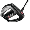 Odyssey O-Works Black Marxman S Putter - View 4