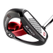 Odyssey EXO Stroke Lab 2-Ball Putter - View 2