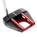 Odyssey EXO Stroke Lab Seven Mini Putter - View 3