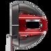Odyssey EXO Stroke Lab Rossie S Putter - View 4
