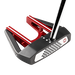 Odyssey EXO Stroke Lab Seven CS Putter - View 1