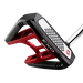Odyssey EXO Stroke Lab Seven Putter - View 2
