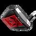 Odyssey EXO Stroke Lab Seven Mini S Putter - View 2