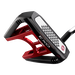 Odyssey EXO Stroke Lab Seven S Putter - View 2
