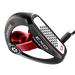 Odyssey EXO Stroke Lab 2-Ball S Putter - View 2