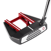 Odyssey EXO Stroke Lab Seven Mini S Putter - View 1