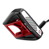 Odyssey EXO Stroke Lab Seven Mini S Putter - View 2