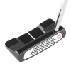 Odyssey Arm Lock Double Wide Putter - View 1