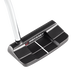 Odyssey Arm Lock Double Wide Putter - View 3