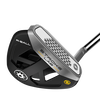Stroke Lab R-Ball S Putter - View 4