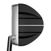 Stroke Lab V-Line S Putter - View 2