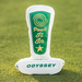 Odyssey Pour It In Mallet Headcover - View 1