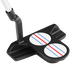 Stroke Lab Triple Track 2-Ball Blade Putter - View 3
