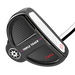 Stroke Lab Triple Track 2-Ball Putter - View 4