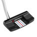 Triple Track Double Wide Putter - View 3