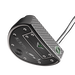 Memphis Stroke Lab Putter - View 4