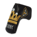 Toulon Design Latrobe Blade Headcover - View 1