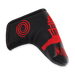Toulon Design Madison Blade Headcover - View 2