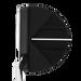 Stroke Lab Black R-Line Arrow Putter - View 2