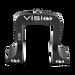Visio Putting Gate 3-Pack - View 3