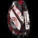 Big Swirl Staff Bag - View 2