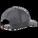Odyssey Trucker Patch Mesh Cap - View 2