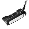 Stroke Lab Black Double Wide Flow Putter - View 1