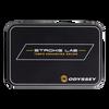 Odyssey Standard Stroke Lab Weight Kit - View 1