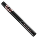 Odyssey EXO Oversize Putter Grip - View 1