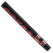 Odyssey EXO Oversize Putter Grip - View 2