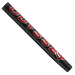 Odyssey EXO Oversize Putter Grip - View 3
