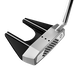 Stroke Lab Seven S Putter - View 1