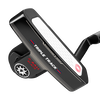 Triple Track 2-Ball Blade Putter - View 4
