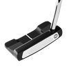 Stroke Lab Black Double Wide Putter - View 1