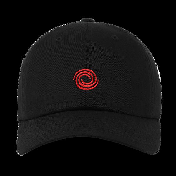 Odyssey Swirl Dad Cap