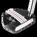 Triple Track Marxman Putter - View 1