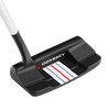 Triple Track Double Wide Flow Putter - View 3